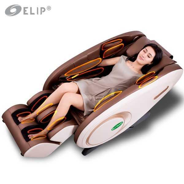 ghe massage elip alexander 1532740360