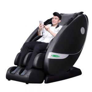 Ghế massage ELIP Bitcoin