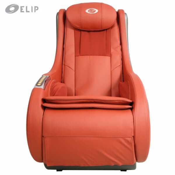ghe massage elip edison 1524726086