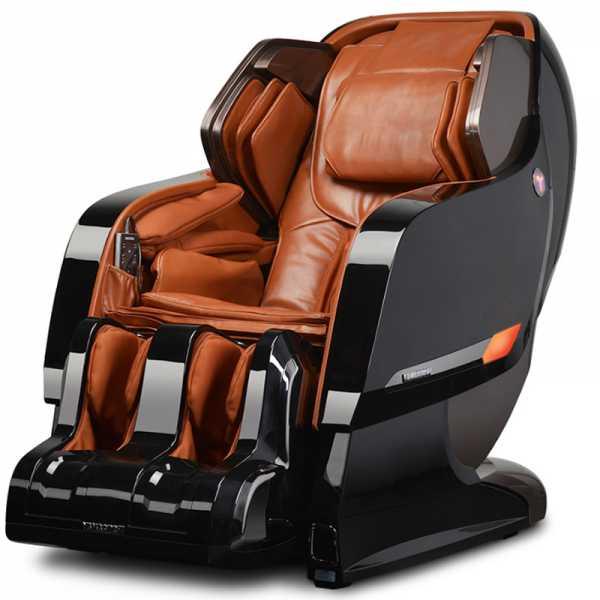 ghe massage elip elysium 1539221335