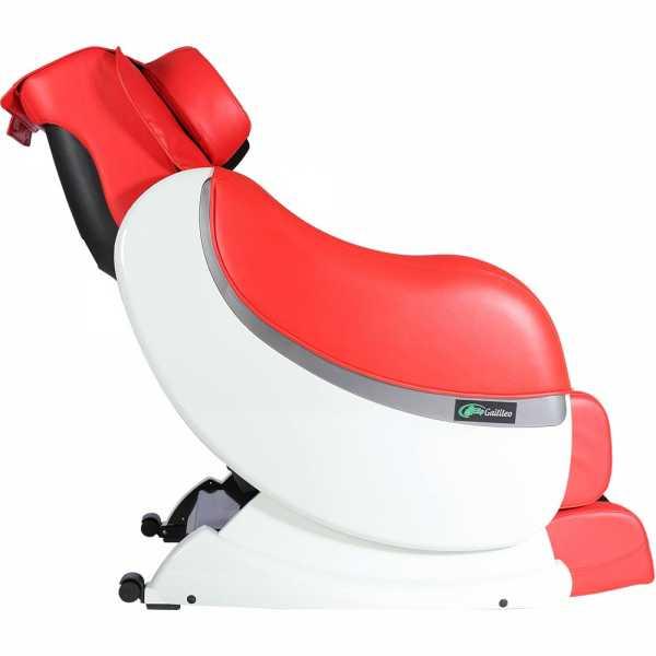 ghe massage elip gailileo 1530158262