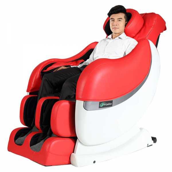 ghe massage elip gailileo 1535524563