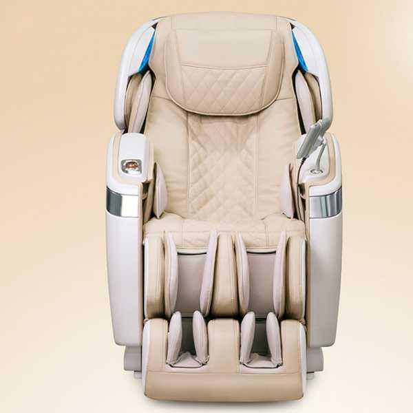 ghe massage elip royal 1539231425