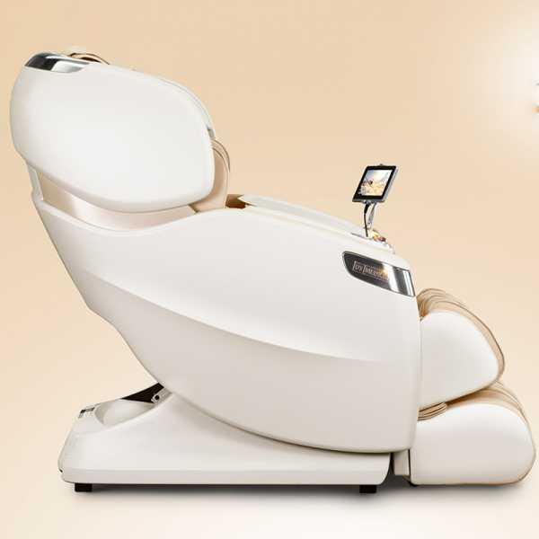 ghe massage elip royal 1539231431