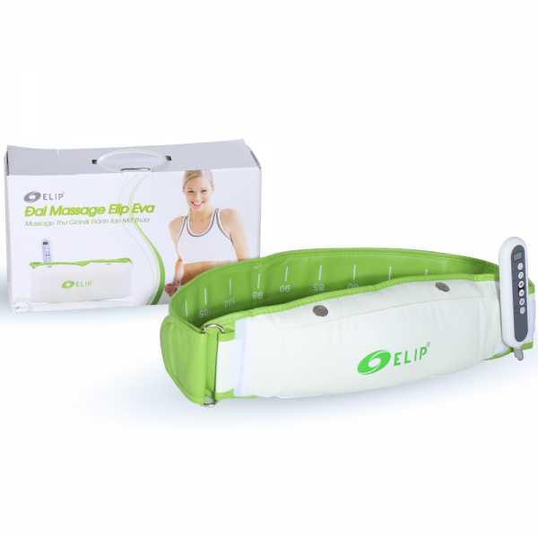 may massage bung elip eva 1530062867 1