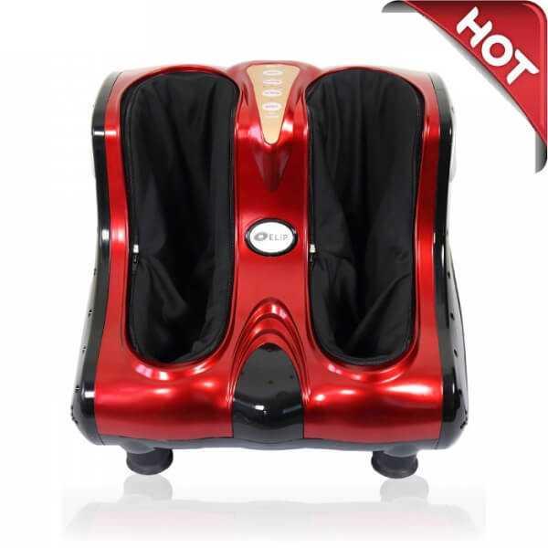 may massage chan elip platium 1524723564