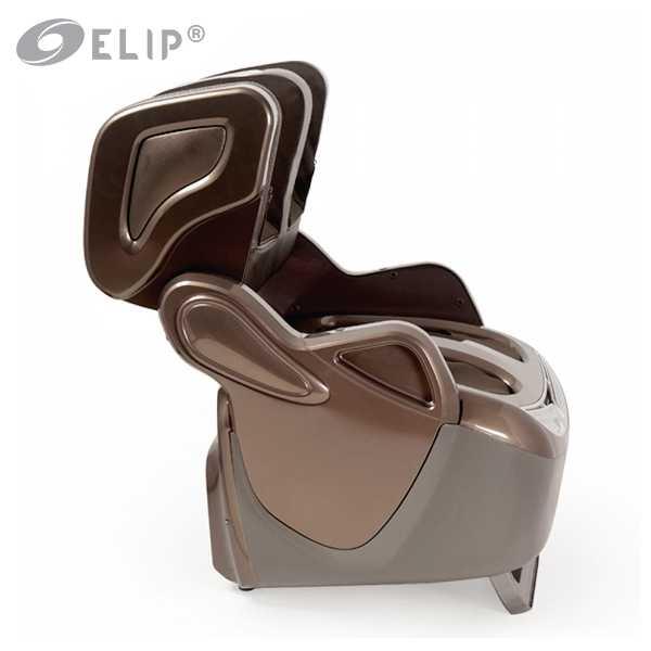 may massage chan elip plutoni 1533885368