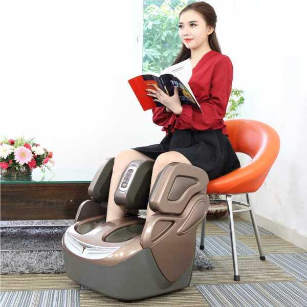 may massage chan elip plutoni 1539737048