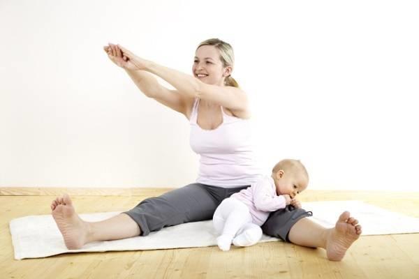 tac dung cua yoga voi phu nu 2