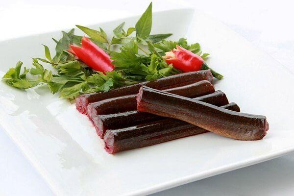 Ăn lươn có thực sự tốt không?