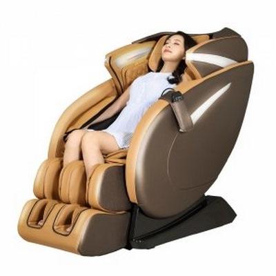 ghế massage khuyến mãi