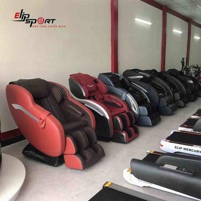 ghế massage thanh lý giá rẻ