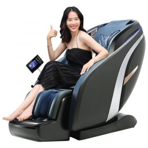 ghế massage ELIP Louis
